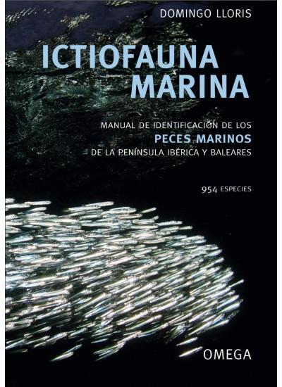 ictiofauna-marina