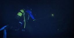 El hábitat cavernícola subacuático: historia de una exploración