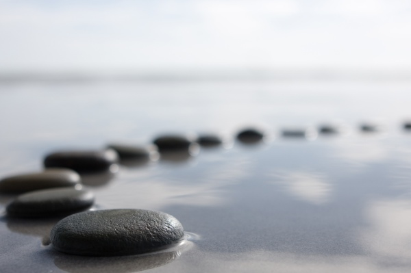 stepping-stones_web